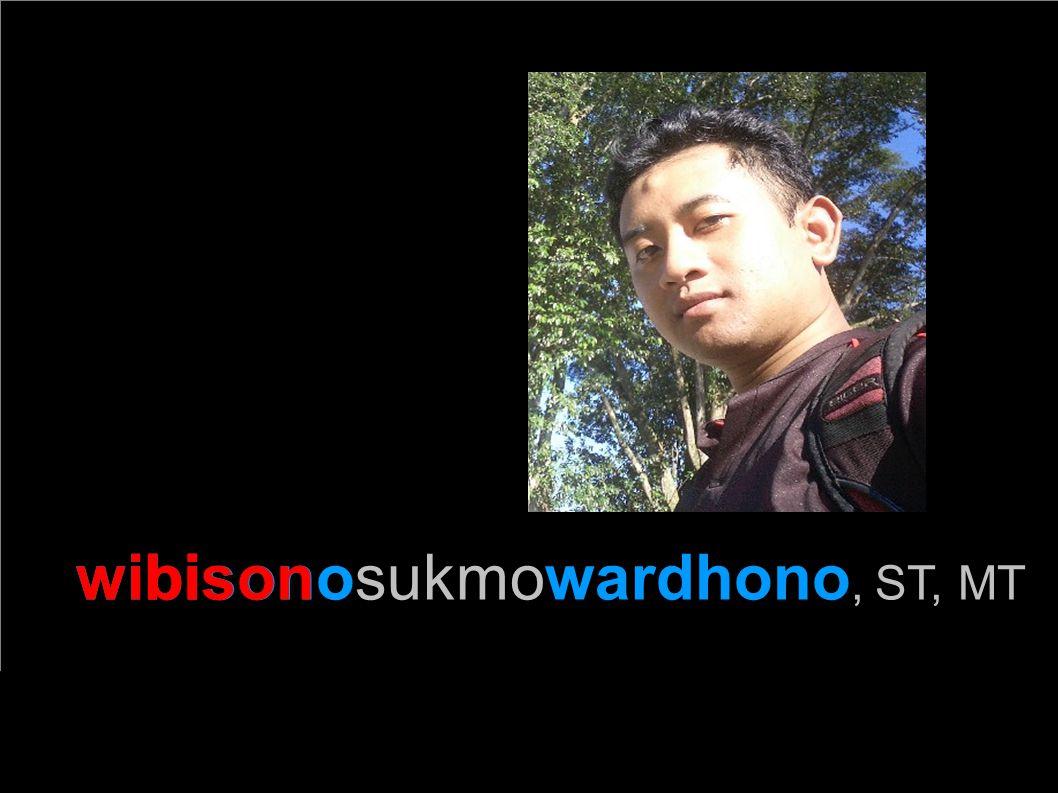 Wibisono Sukmo Wardhono, ST, MT http://wibiwardhono.lecture.ub.ac.id 11 Teori Peluang Diskrit