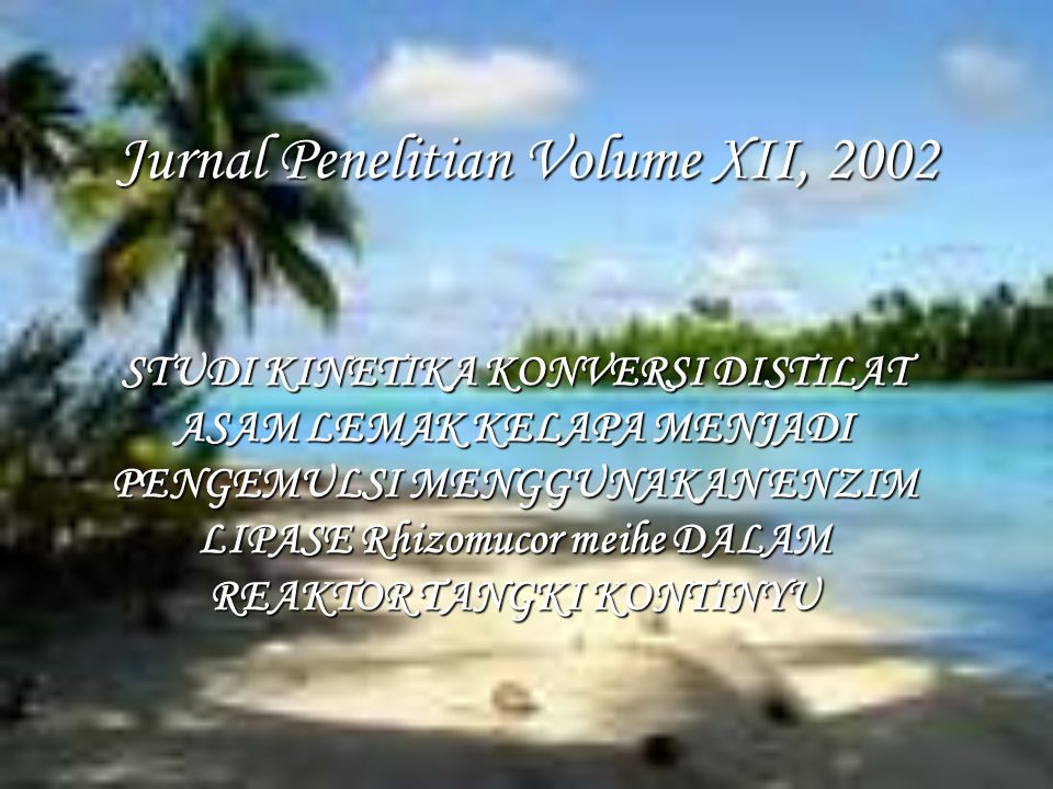 PRAKTIK PRESENTATION GRAPHICS By : Mutia Desnawati 080709001