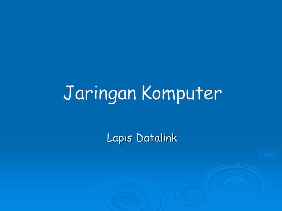 Lapis Datalink