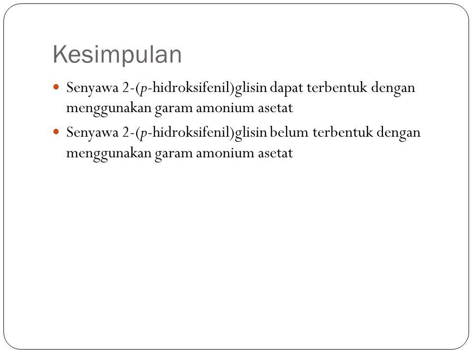 Daftar Pustaka Kozma, D..2002.