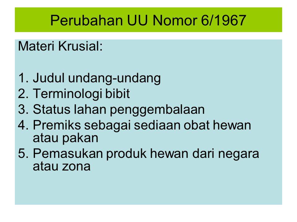 PENGERTIAN UMUM 18.