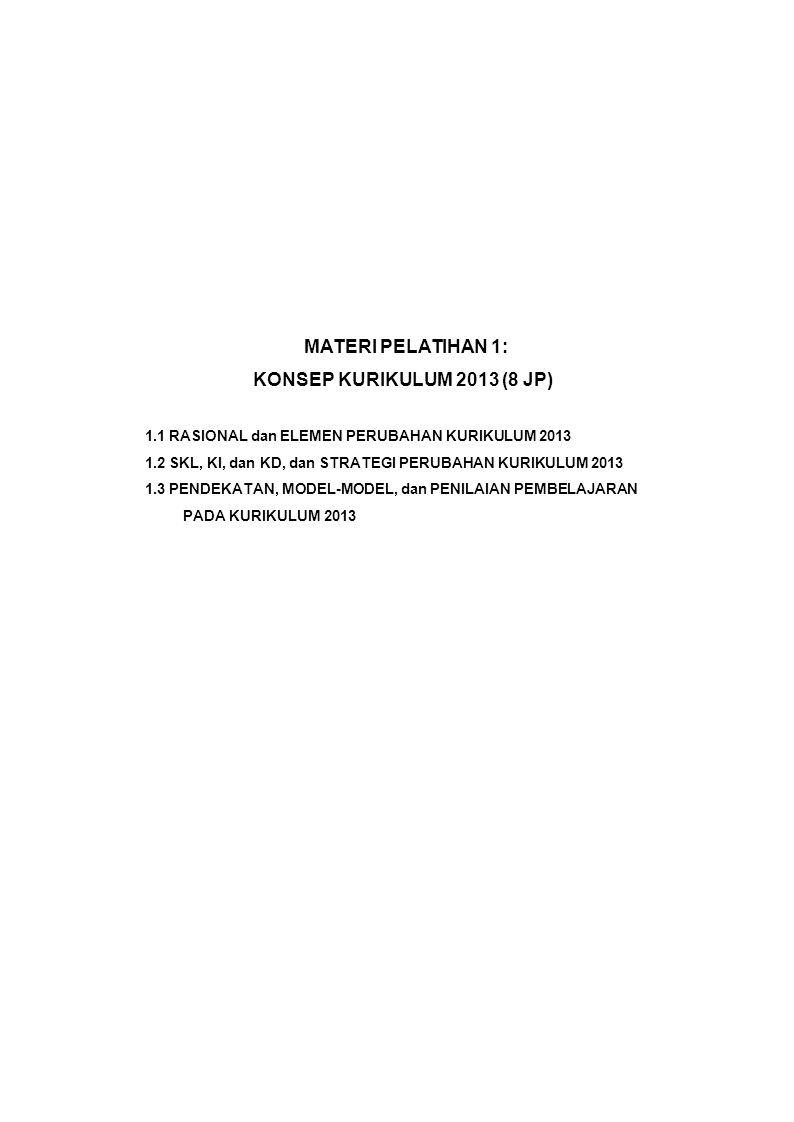 R- 2.1 RUBRIK PENILAIAN ANALISIS BUKU SISWA Rubrik penilaian Analisis Buku Siswa digunakan fasilitator untuk menilai hasil analisis peserta pelatihan terhadap Buku Siswa sesuai dengan mata pelajaran yang diampu.