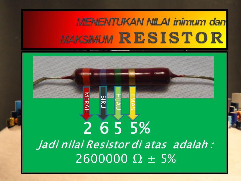 0123 KUKU 4 HI 56 U 7 A 8 PUPU 9 EMAS 5% PERAK 10% TAK BERWARNA 20 % COCO 1% MEME 2%