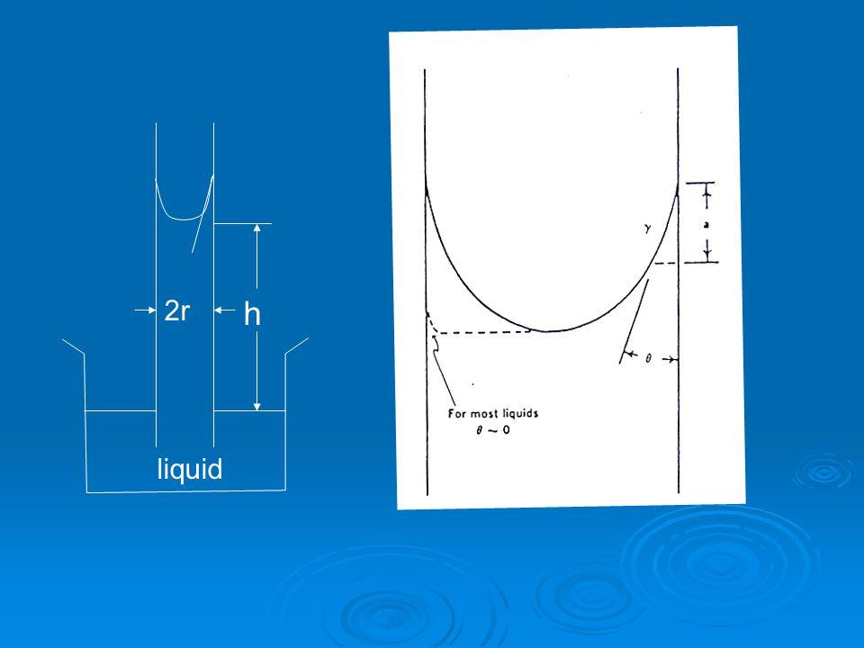 h 2r liquid