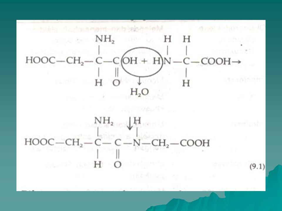 GUGUS PROSTETIK, KOENZIM DAN VITAMIN Disamping bagian protein, enzim juga mengandung bagian bukan protein yang disebut gugus prostetik Gugus prostetik menempel pada protein dengan ikatan kovalen Contoh : flavin pada dehidrogenase ion logam (besi dan tembaga) pada sitokrom oksidase gugus gula pada glikoprotein