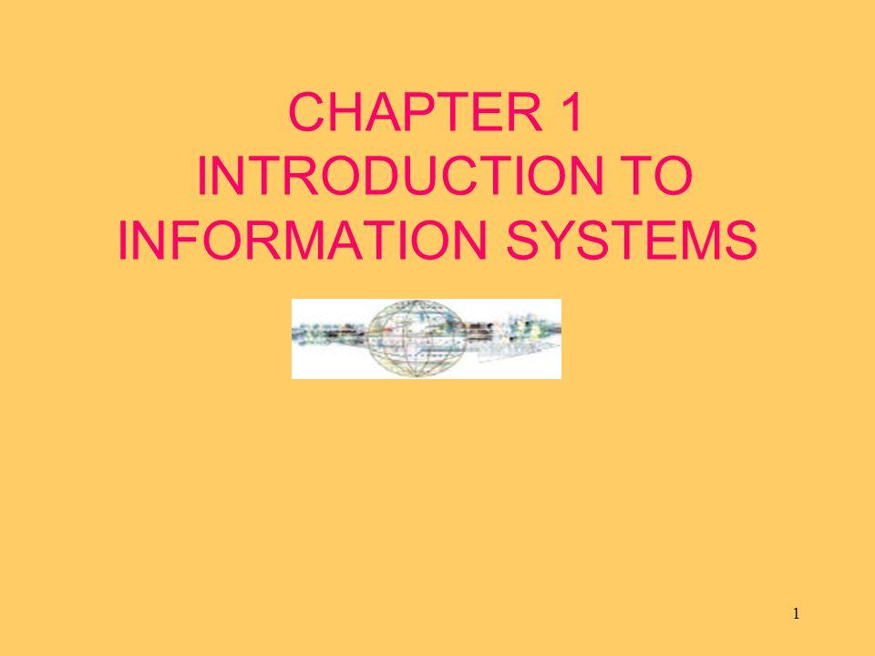 2 Learning Objectives: Memahami Dasar komputer dan arsitektur komunikasi.