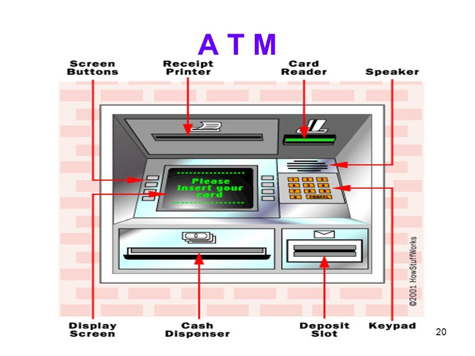 21 2.GENERAL PURPOSE COMPUTER COMPUTER UNTUK MENANGANI MASALAH UMUM.
