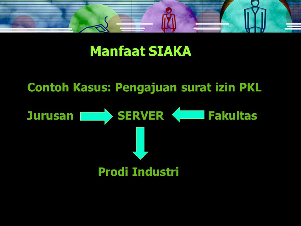 Sekuritas DatabaseWEBUsers Web sering menjadi area hacking favorit