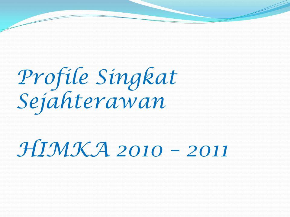 Ketua Bidang Ika Sartika ( 085 224 991 527 ) Cirebon, 06 September 1990 Jl.