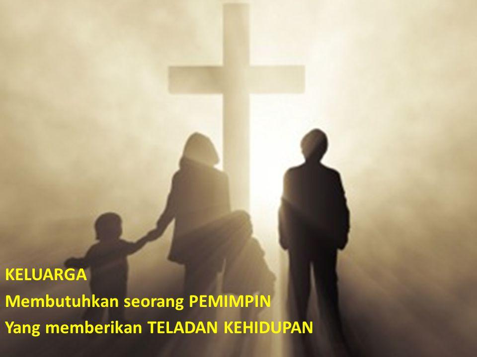 ATTITUDE to Employee Aku datang dalam nama Bapa-KU (Yohanes 5:43)