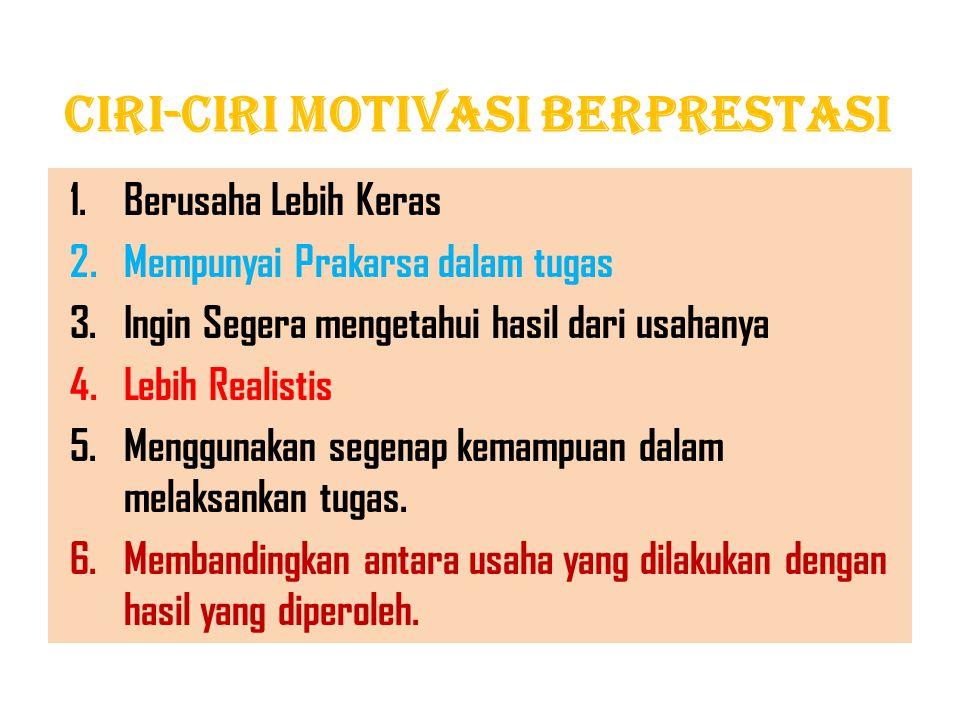Untuk menjadi seorang PNS yang baik, ada 4 (empat) persyaratan yang harus dimiliki bagi Seorang PNS yaitu : 1.Profesional / Potensi Maksimal : a).