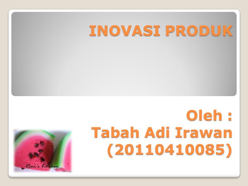 inovasi puding semangka kali ini merupakan penyempurnaan penyajian dari puding semangka sebelumnya.