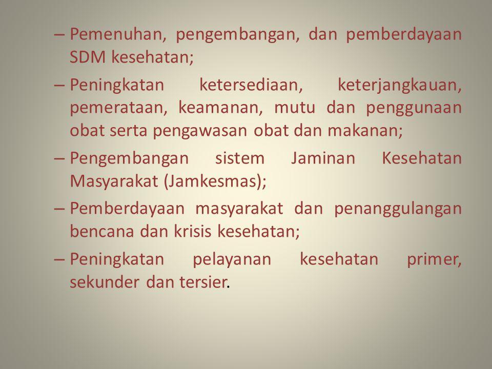 PENYIDIKAN Selain penyidik polisi negara Republik Indonesia, kepada pejabat pegawai negeri sipil tertentu di lingkungan pemerintahan yang menyelenggarakan urusan di bidang kesehatan juga diberi wewenang khusus sebagai penyidik sebagaimana dimaksud dalam Undang ‑ Undang Nomor 8 Tahun 1981 tentang Hukum Acara Pidana untuk melakukan penyidikan tindak pidana di bidang kesehatan.