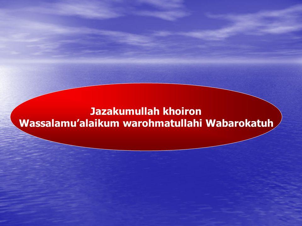Mubyarto,1989 Jazakumullah khoiron Wassalamu'alaikum warohmatullahi Wabarokatuh