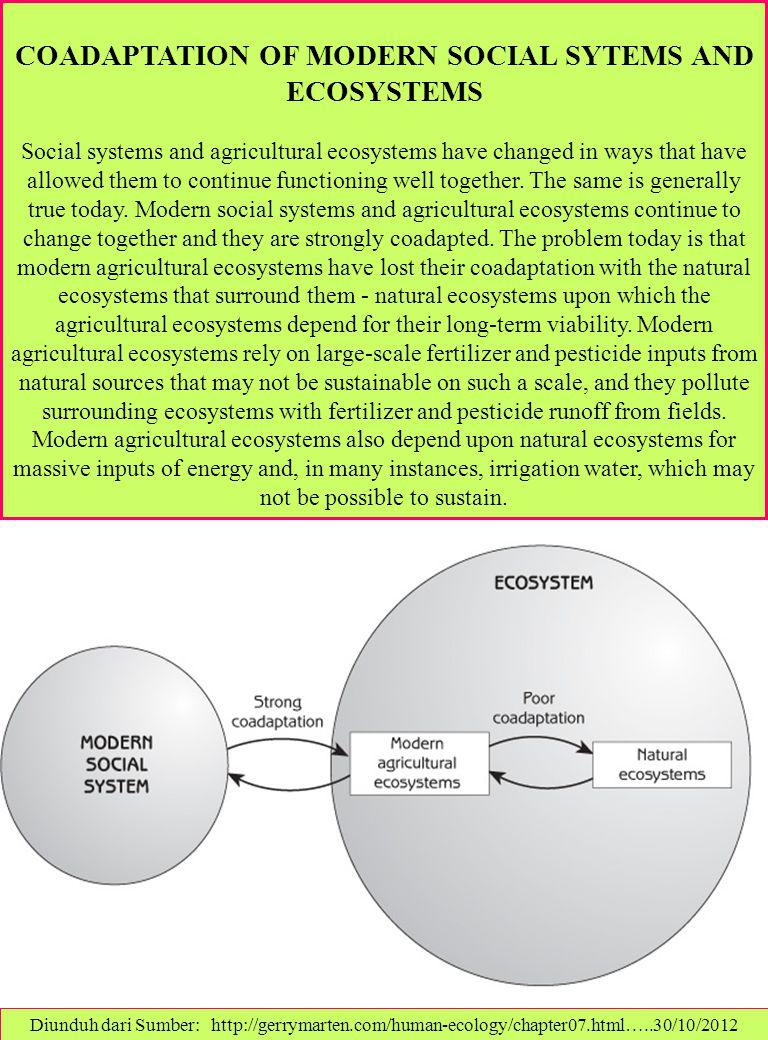 GOOD WATER MANAGEMENT PRACTICES FOR RICEFIELD Diunduh dari sumber: http://www.knowledgebank.irri.org/factsheetsPDFs/watermanagement_FSWaterSavingGeneral.pdf ……….