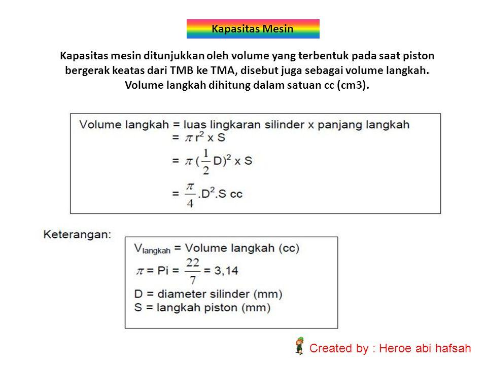r = V l + V c VcVc 9,5 = 850 +..............