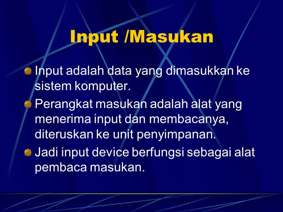 """Perbedaan antara data dan informasi Data adalah istilah majemuk dari kata """" datum """" berarti fakta atau bagian dari fakta mengandung arti yang dihubung"""