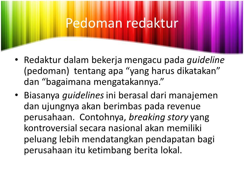 Media yang memuat aksi Tunick Surabaya Post (cek artikel pdf) Detik (cek article dan foto)