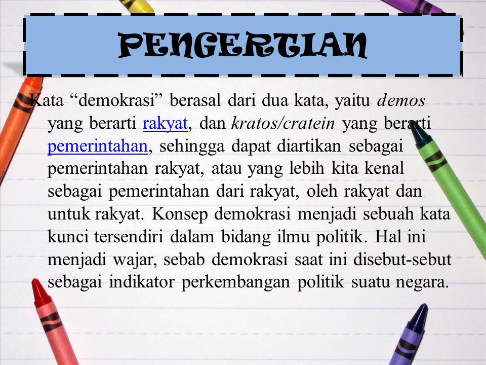 Film Wakil Rakyat ialah sebuah film komedi.