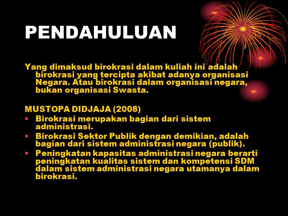 M P R D P R PRESIDEN DAERAH OTONOM DESENTRALISASI ORGANISASI ADMINISTRASI NEGARA REPUBLIK INDONESIA GUBERNUR & INSTANSI VERTIKAL DEKONSENTRASI BADAN PENGELOLA BUMN, OTORITA,DLL DELEGASI LEMBAGA NEGARA LAINNYA B P K M AM K TUGAS PEMBANTUAN