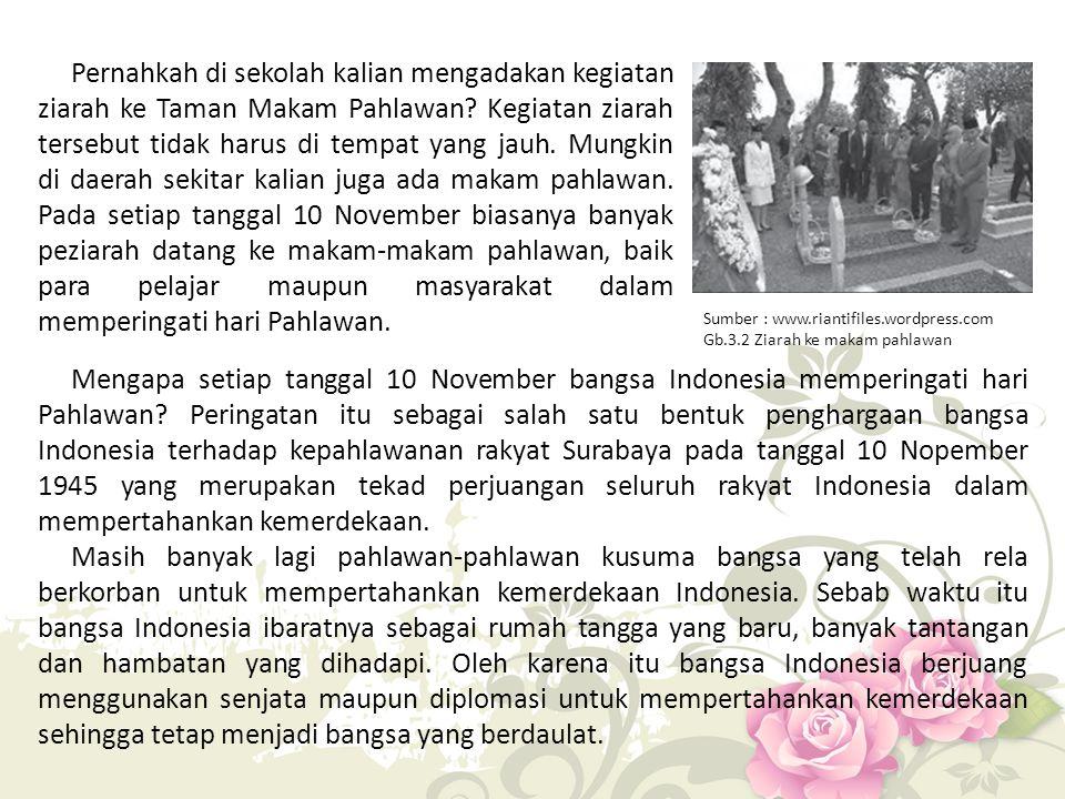 A.Faktor-Faktor yang Menyebabkan Terjadinya Konflik Antara Indonesia dengan Belanda Faktor-faktor apakah yang menyebabkan konflik Indonesia-Belanda Bagaimana peran dunia internasional dalam menyelesaikan konflik tersebut.