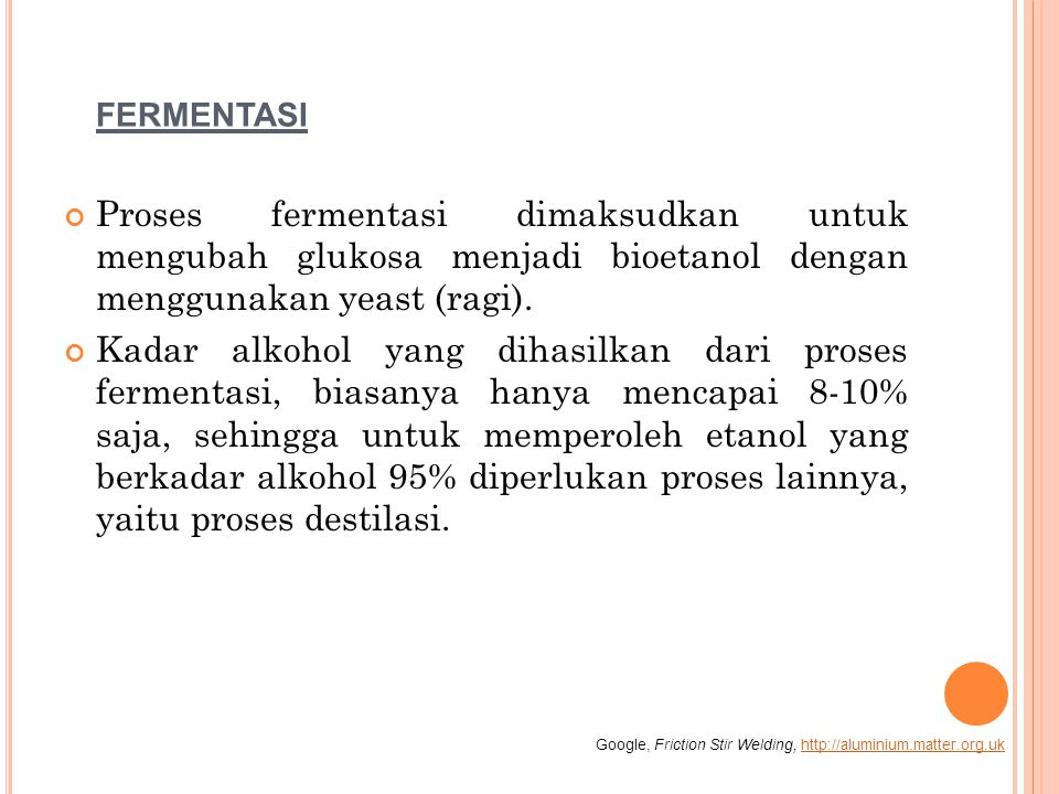 HANTARAN ( KONDUKSI ) DAN ALIRAN ( KONVEKSI ) Yang dimaksud dengan hantaran adalah pengangkutan kalor melalui satu jenis zat.