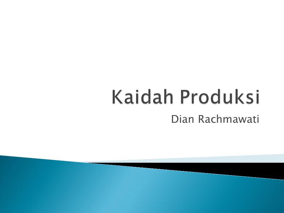 Dian Rachmawati