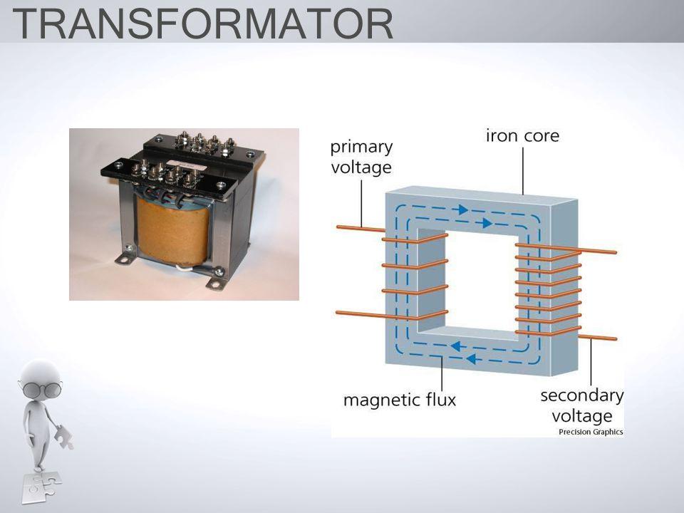 Hubungan Sistem Transformator Tiga Fasa