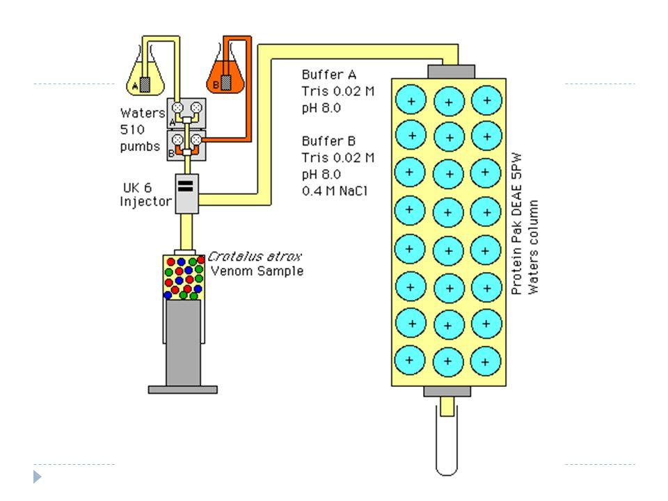 Resin  Faktor penting dalam pemilihan resin penukar ion : 1.