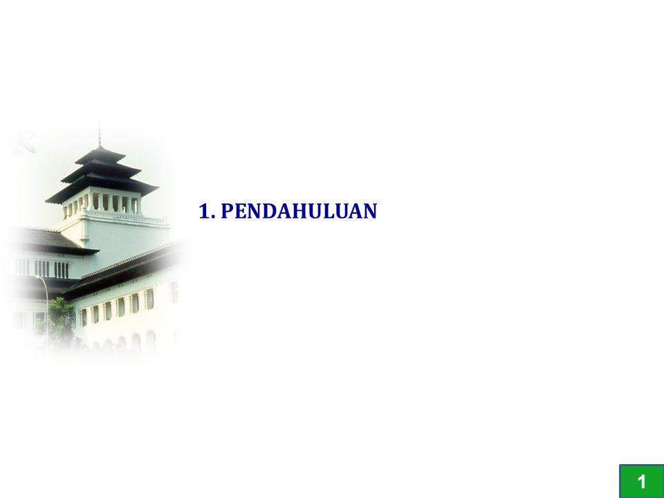 Visi dan Misi Pemerintah Provinsi Jawa Barat Tahun 2013 - 2018 Visi: JAWA BARAT MAJU DAN SEJAHTERA UNTUK SEMUA MISI 1 : Membangun Masyarakat yang Berkualitas dan Berdaya saing Masyarakat Jawa Barat yang agamis, berakhlak mulia, sehat, cerdas, bermoral, berbudaya IPTEK, memiliki spirit juara dan siap berkompetisi.