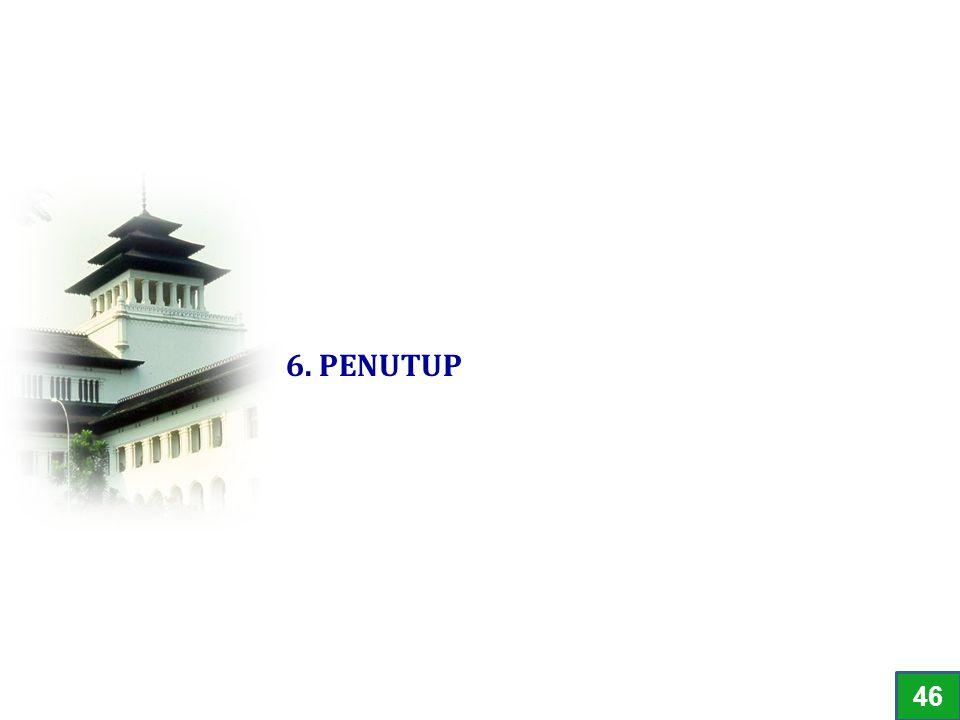 6. PENUTUP 1 46