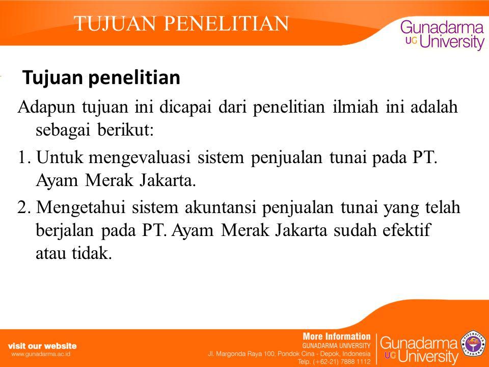 SEJARAH SINGKAT PERUSAHAAN Sejarah Singkat Perusahaan PT.
