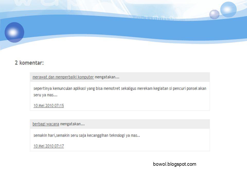 bowol.blogspot.com