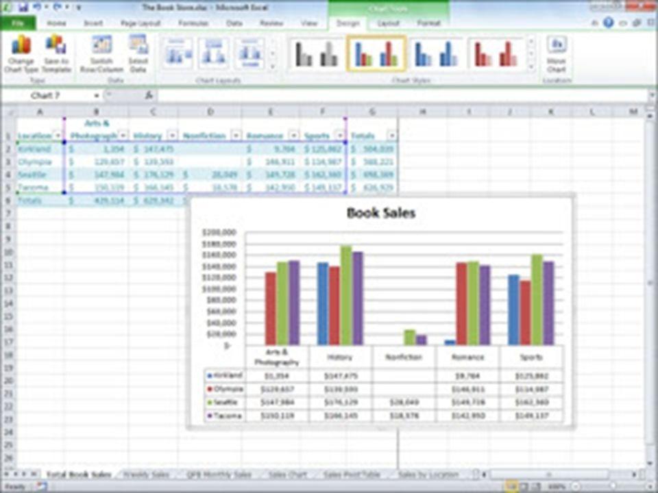Spreadsheet Merupakan jenis perangkat lunak untuk pengolahan data matematis, misalnyauntuk perhitungan data nilai yang dapat secara langsung dibuat la