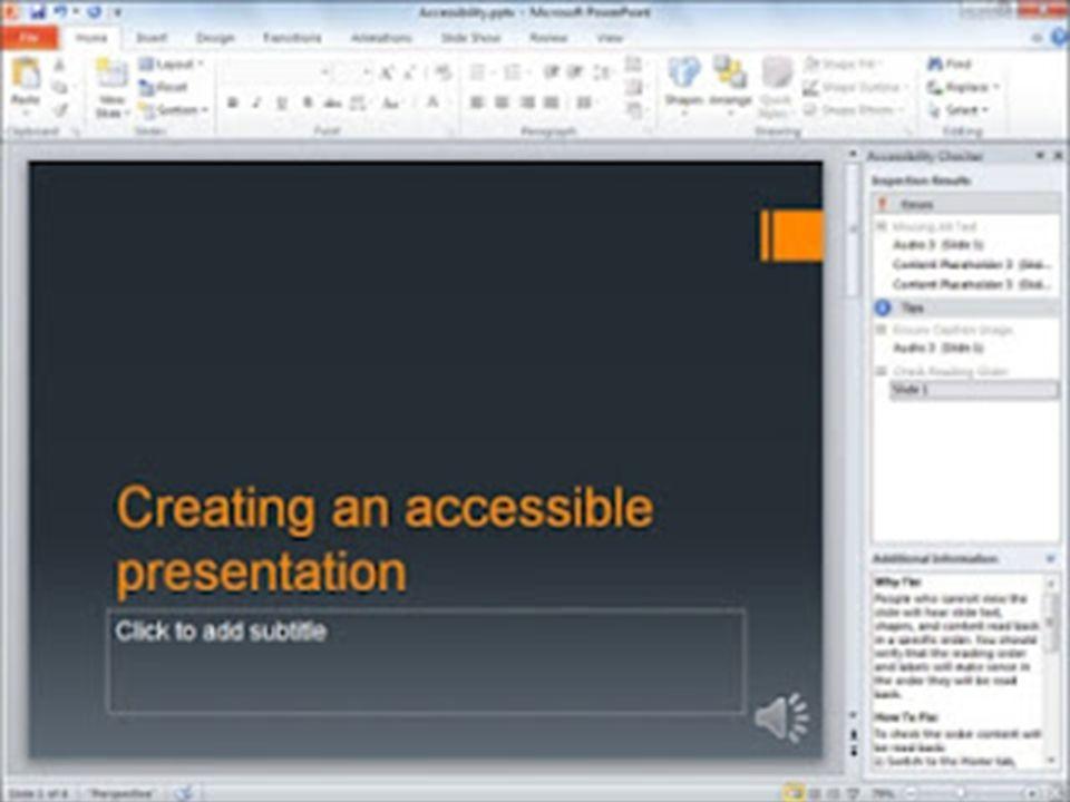 Presentasi Perangkat lunak presentasi, adalah perangkat lunak untuk melakukan presentasibaik grafik maupun teks. Contoh dari perangkat lunak jenis ini