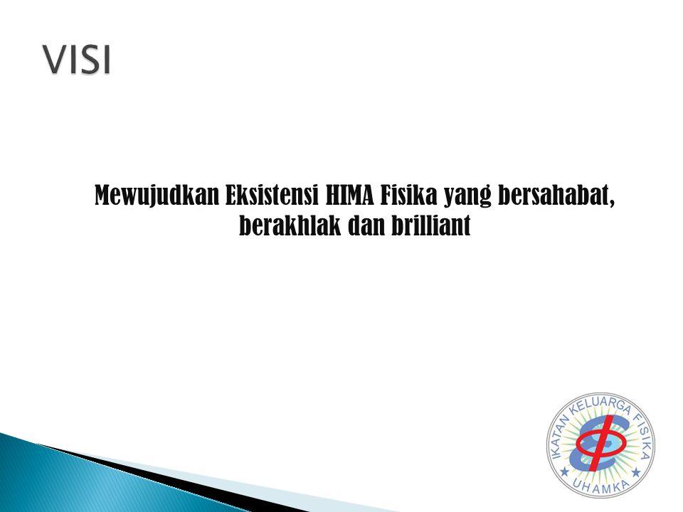 Bidang II (Pendidikan dan Pengembangan Teknologi) Bidang yang memfasilitasi mahasiswa dalam pengembangan keilmiahan dan keprofesian di Fisika  Memberikan pelayanan dalam bidang akademik mahasiswa Fisika pada khususnya dan FKIP pada umumnya.