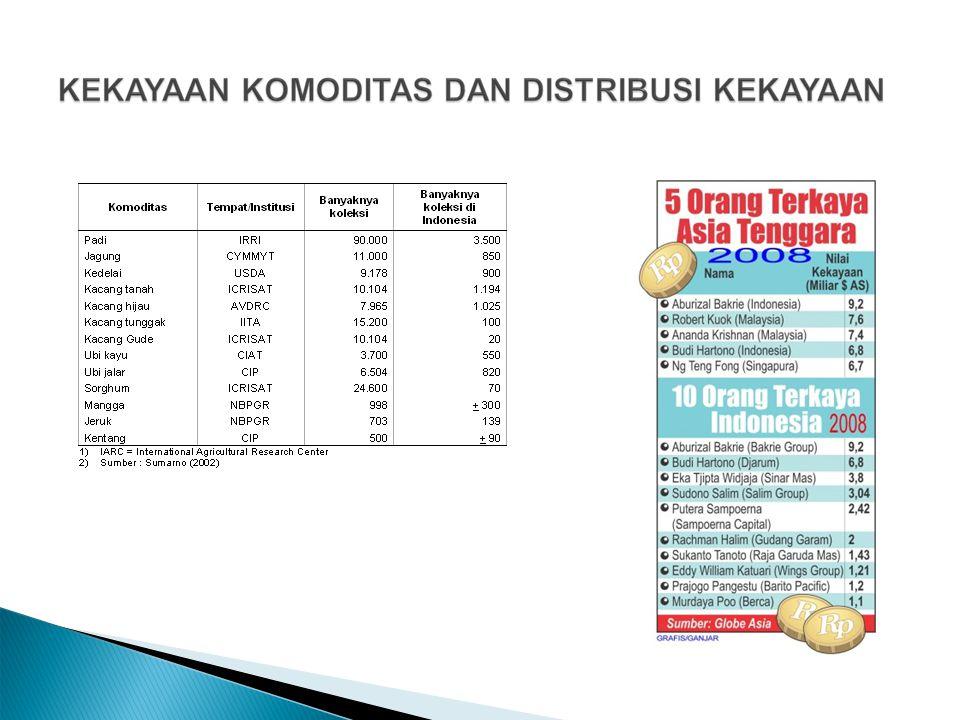 KEWENANGAN KPK PS.12 UU 30/2002 Segala kewenangan dalam KUHAP (UU No.