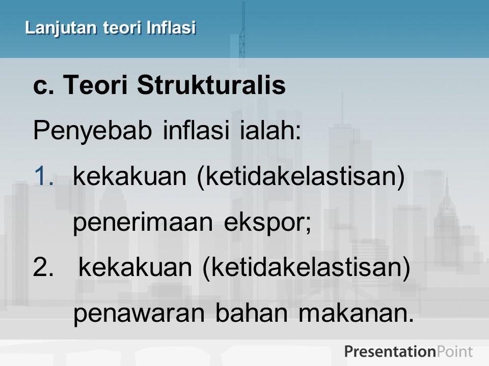 Indeks Harga Konsumen di Indonesia  Mulai Juni 2008, IHK disajikan dengan menggunakan tahun dasar 2007=100 dan mencakup 66 kota yang terdiri dari 33 ibukota propinsi dan 33 kota-kota besar di seluruh Indonesia.