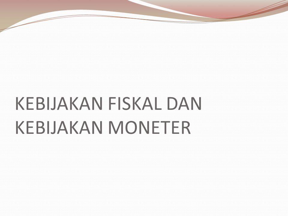 Bank Indonesia memiliki tujuan untuk mencapai dan memelihara kestabilan nilai rupiah.