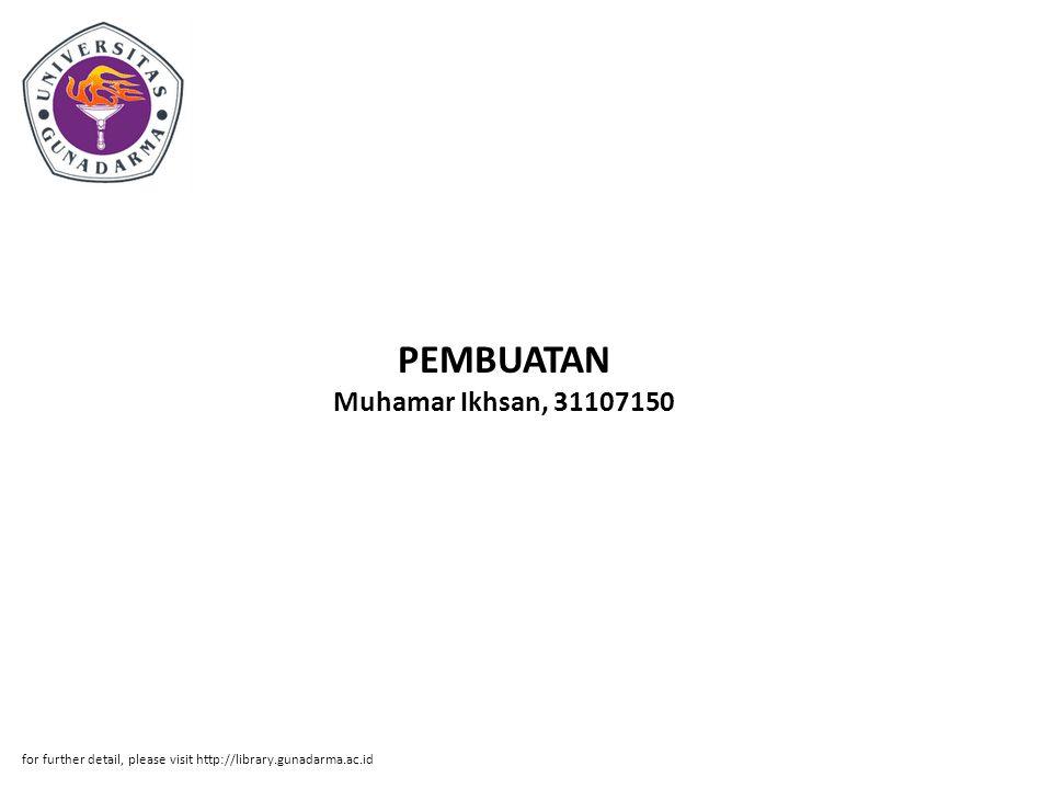 Abstrak ABSTRAKSI Muhamar Ikhsan, 31107150 PEMBUATAN APLIKASI MEDIA PEMBELAJARAN TENTANG PENYEBARAN AGAMA ISLAM DI PULAU JAWA KHUSUSNYA SEJARAH WALISONGO DENGAN MENGGUNAKAN MACROMEDIA FLASH 8.
