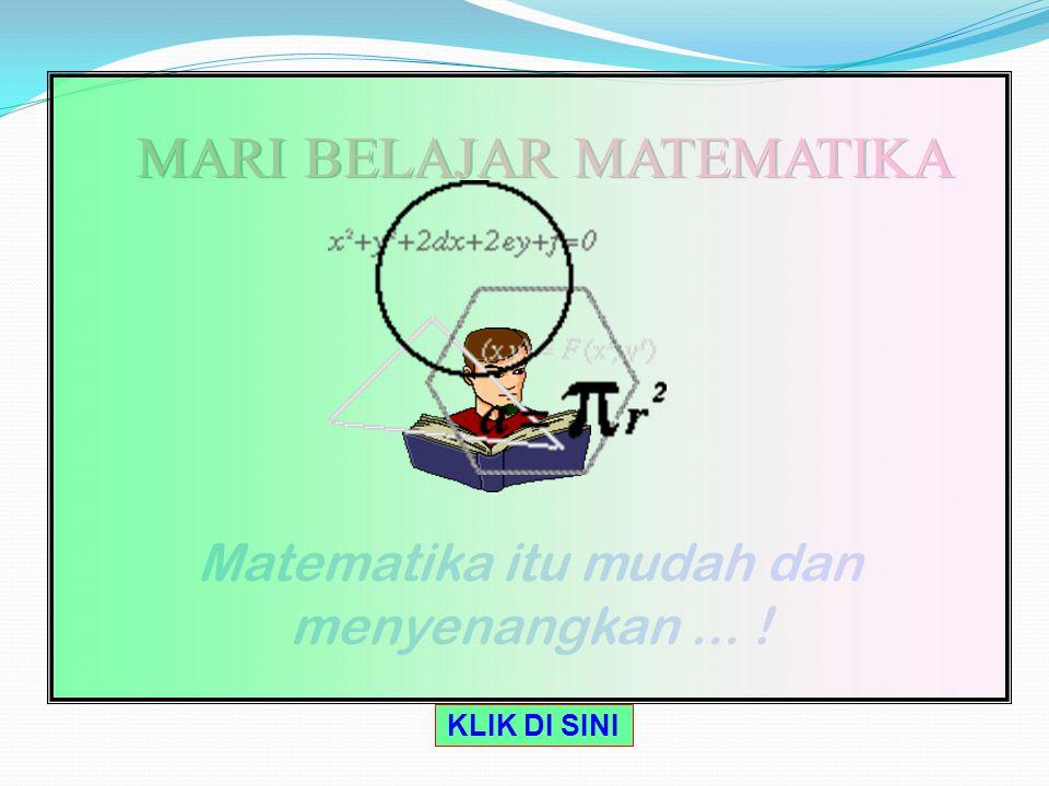 Pukul 02.24 Jarum pendek = Jarum panjang = Sudut antara 2 jarum jam = 144 0 – 72 0 = 72 0 (angka besar dikurang angka kecil) Pukul 05.04 Jarum pendek = Jarum panjang = Sudut antara 2 jarum jam = 152 0 – 24 0 = 128 0 (angka besar dikurang angka kecil)