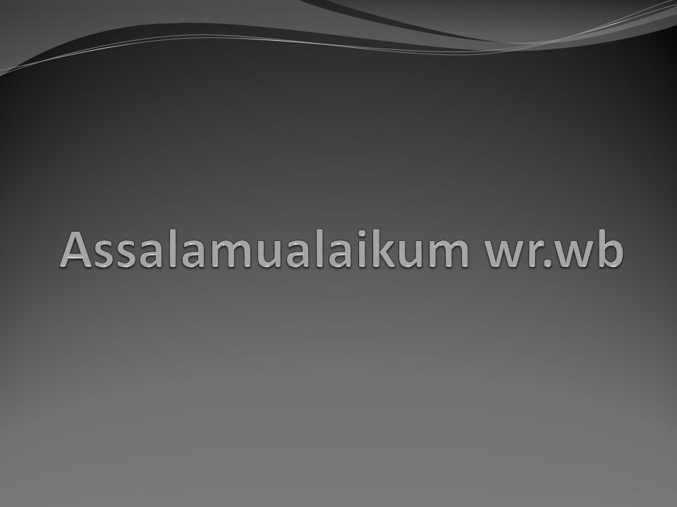 Kelompok 10 MATEMATIKA 2 1.Syafrudin Hafiz G1201100069 2.Fauzia Tio Yosinta1201100070