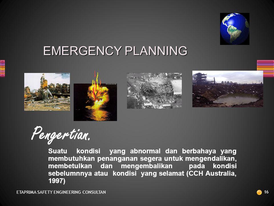 ETAPRIMA SAFETY ENGINEERING CONSULTAN 15