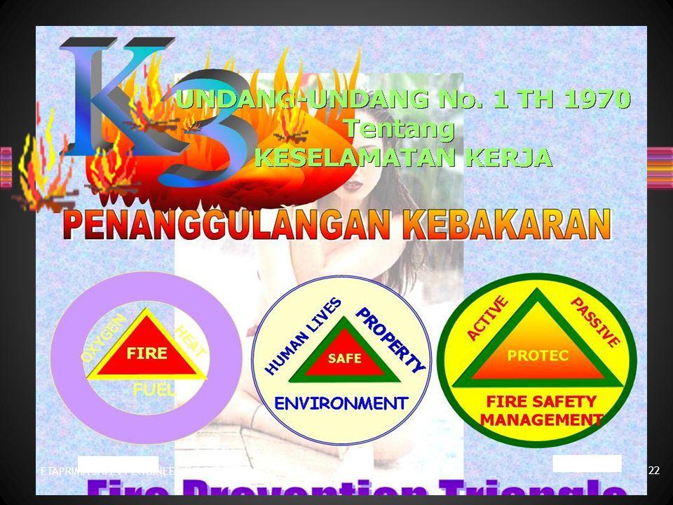 ETAPRIMA SAFETY ENGINEERING CONSULTAN 21