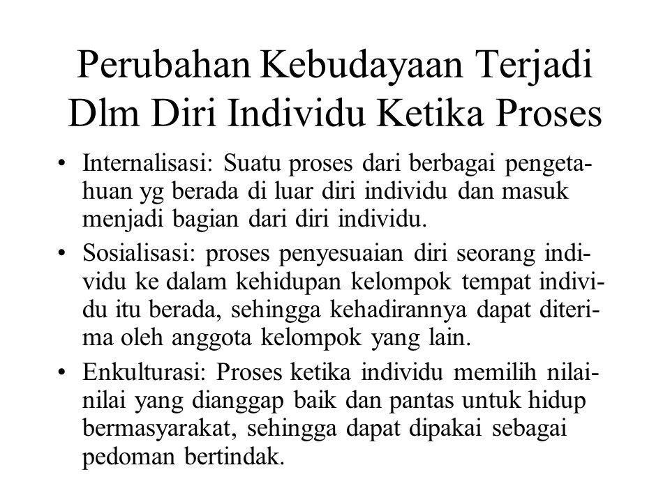 Ketidakadilan dapat Terjadi Dikarenakan Akibat logis dari suatu sistem yang berlaku, baik ekonomi, sosial, atau pun politik dalam suatu masyarakat.