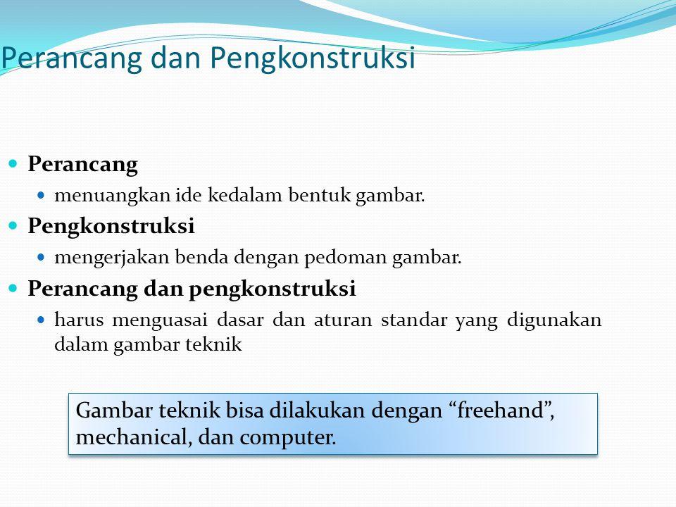 Microcontroller input output 1 1 2 2