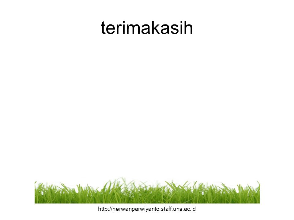 terimakasih http://herwanparwiyanto.staff.uns.ac.id