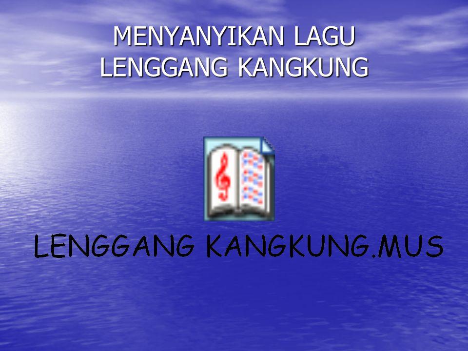 CONTOH LAGU-LAGU BETAWI Kicir-kicir Kicir-kicir Surilang Surilang Keroncong Kemayoran Keroncong Kemayoran Sirih kuning Sirih kuning Ondel-ondel Ondel-ondel Dayung Sampan Dayung Sampan Gado-gado Jakarta Gado-gado Jakarta Jali-jali Jali-jali Lenggang kangkung Lenggang kangkung Nonton Tajidor Nonton Tajidor Kelap-kelip Kelap-kelip Wak-wak Gung Wak-wak Gung