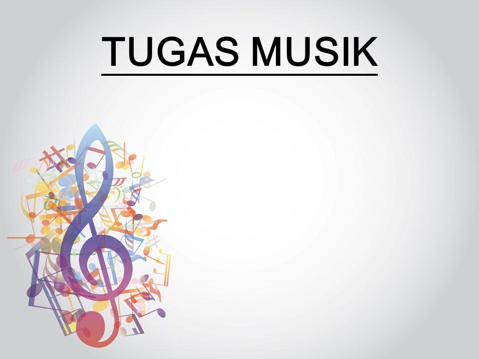 3.Uning-Uningan Uning-uningan adalah kesenian tradisional instrumental dari Batak Toba.