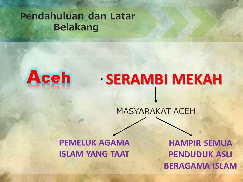 Polymelodi artinya bahwa instrumen musik yang terdapat di dalam musik tradisi Batak Toba semuanya membawakan melodi utama (hanya instrumen melodis) akan tetapi sesuai dengan karakter dari masing-masing alat musik yang membawakan melodi lagu tersebut.